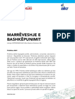 MARR-marreveshja-03.pdf