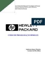 curso_hp48