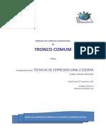 319664105-Modulo-de-Tecnicas-de-Expressao-Oral-e-Escrita.pdf