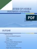 printedchannel_matab