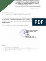 Pengumuman_Lulus_Sebagai_Pekerja_Waktu_Tertentu_PT_PAG.pdf