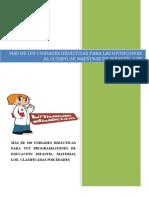 MAS-DE-100-UNIDADES-DIDACTICAS-PARA-LAS-OPOSICIONES-AL-CUERPO-DE-MAESTROS-DE-INFANTIL-LOE.pdf