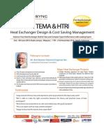 Tema & Htri by Bert Boxma