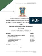 monografia-estandarizacion