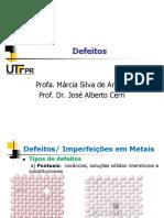 Slides CM Defeitos.pdf