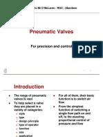 Valves97 (1).ppt