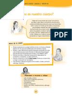 4TO_INTEGRADOS ciencia y ambiente.pdf