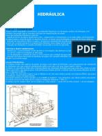 Www.construindo.com.Br Editorial Et Hidraulica