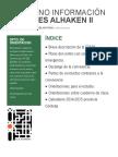 2014 Cuadernillo Principio Curso ESO