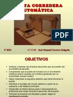 Act7 Presentacin Josem Navarro 110327054603 Phpapp01