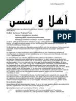 Arab Manu Skrip t