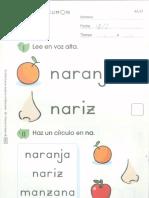 ejercicios de caligrafía kumon 4.pdf