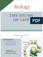 Biology12oo1