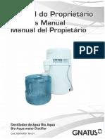 manuais_517221_Destilador de Agua Bio Aqua.pdf