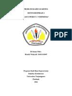 PROBLEM BASED LEARNING FIX RESPIRASI EMFISEMA.docx