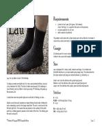 lau-en.pdf