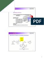 q Farmaceutica 02 2017-18