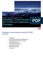 1.Chile_+ABB+_Substatio+communication+with+IEC+61850+and+application+examples