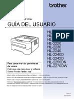 en-US%5CPrinters%5CConsumer%5CUsersManual%5CHL_USG_D_Spanish.pdf