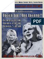 Final_Poster_Peggy_Lee.pdf