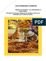 Andalusian-Cookbook.pdf