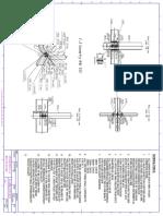 GROUND FLOOR AXIS 3 C-3 (1).pdf