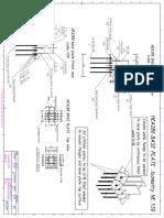 base plate HEA280 BASE PLATE (1).pdf