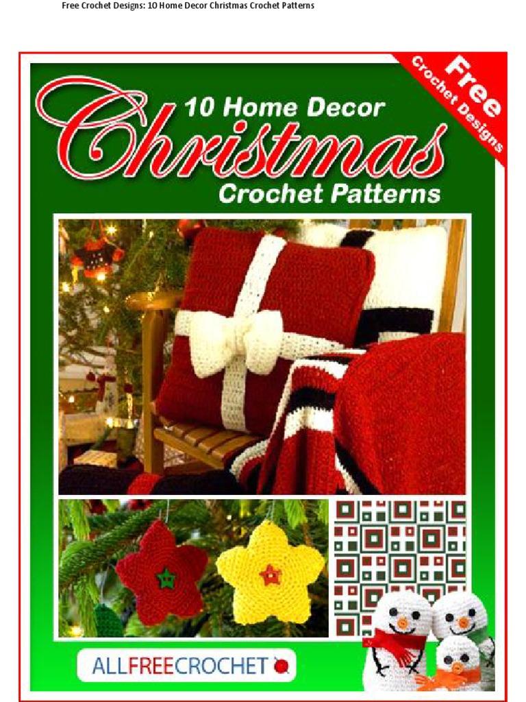 1.5 mm steel CROCHET HOOK 5ins long for crochet knitting hair loom bands etc