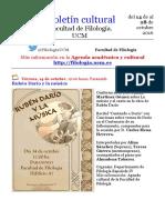Boletín_36 (octubre 2016).pdf