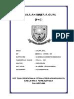 Cover Pkg Sarjana
