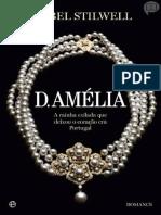 D. Amélia - Isabel Stilwell.pdf