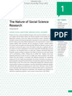 Walter Socialresearch3e Sample