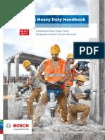 Handbook.pdf