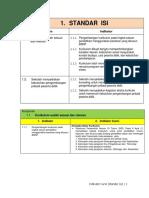 1.-STANDAR-ISI.docx