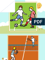 animacion deportes.pptx