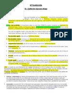 Apunte Oftalmología EUNACOM