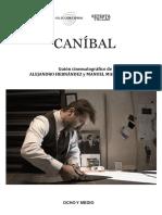 Canibal-Guion-PDF.pdf