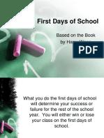 FirstDaysSchool.pps