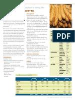bbga baguette formula.pdf