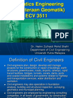 Wk1_ECV3511