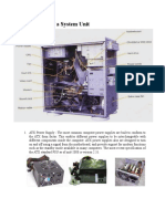 Components of System Unit