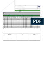 Weld Log.pdf