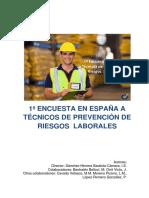 1ª-Encuesta-en-España-a-TPRL_prevencionar.pdf