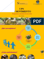 Proyecto RESSO (2)