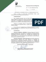 01-DIRECTIVA-REGIONAL-N°-003-2017-GRP.pdf