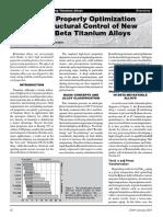 with β -metastable alloys, Ti-5553.pdf