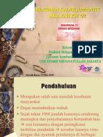 56564364-Pelatihan-Jumantik-Fix.pptx