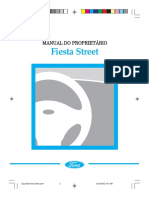 manual_do_propietario_ford_fiesta_street.pdf