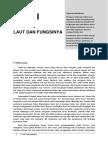 1-Laut-Dan-Fungsinya.pdf