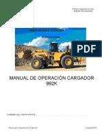Manual de Operación 992K.pdf